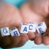 grace, hands, grace in hands, blocks, hands grace